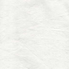 Picture of Marves Washed White upholstery fabric.
