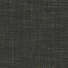 Picture of Manhattan Jet upholstery fabric.