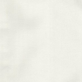 Picture of Cape Cod White upholstery fabric.