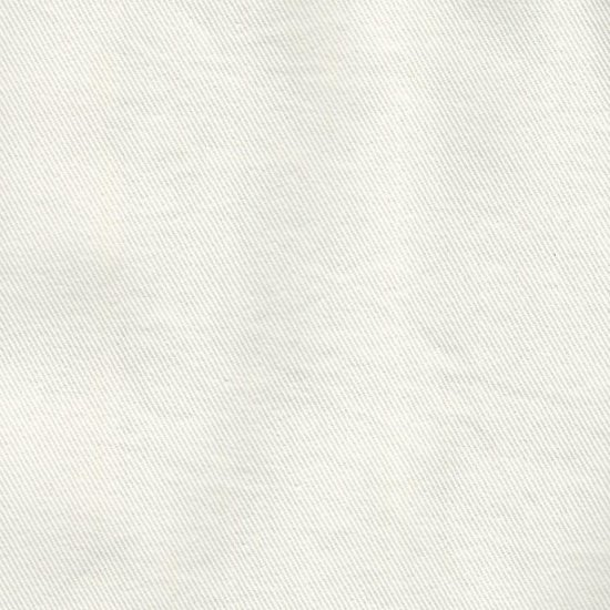 Picture of Cape Cod Washed White upholstery fabric.