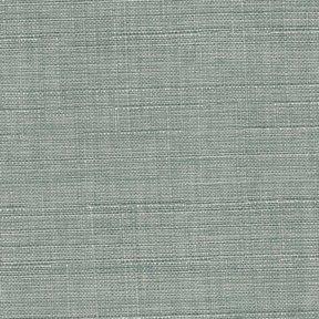 Picture of Bennett Vapor upholstery fabric.