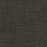 Bennett Upholstery Fabric