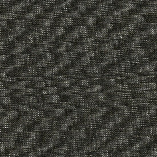 Picture of Bennett Timber upholstery fabric.