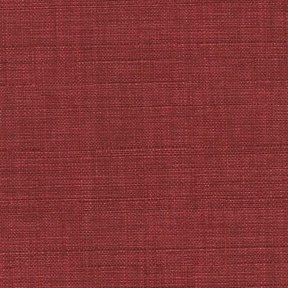 Picture of Bennett Red upholstery fabric.