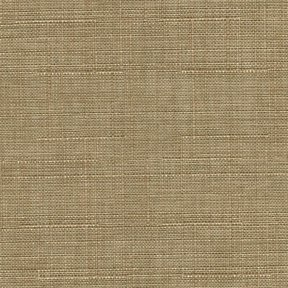Picture of Bennett Oat upholstery fabric.