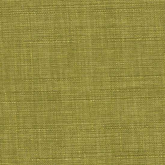Picture of Bennett Lime upholstery fabric.