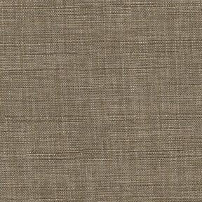 Picture of Bennett Latte upholstery fabric.