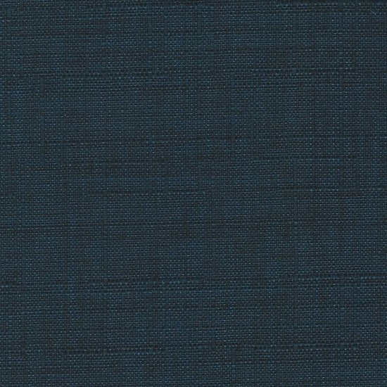 Picture of Bennett Ink upholstery fabric.