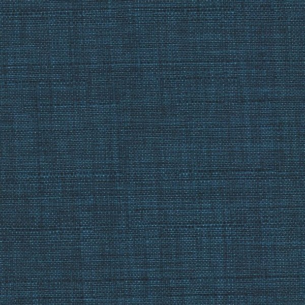 Bennett Indigo Upholstery Fabric Upholstery Fabric By The Yard Famcor Fabrics