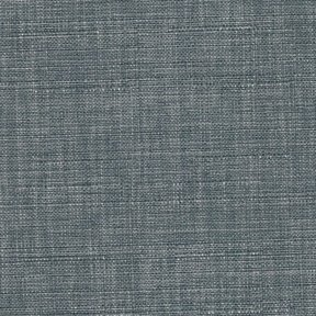 Picture of Bennett Denim upholstery fabric.
