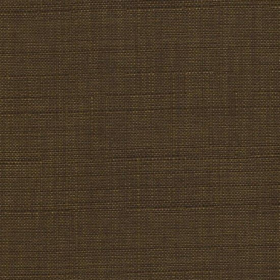 Picture of Bennett Chestnut upholstery fabric.