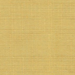 Picture of Bennett Butter upholstery fabric.