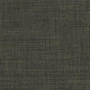 Picture of Bennett Bark upholstery fabric.