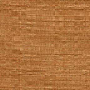 Picture of Bennett Apricot upholstery fabric.