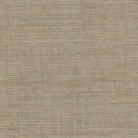 Picture of Bennett Almond upholstery fabric.