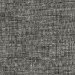 Picture of Bennett Praline upholstery fabric.