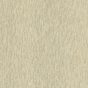 Picture of Varick Cream upholstery fabric.