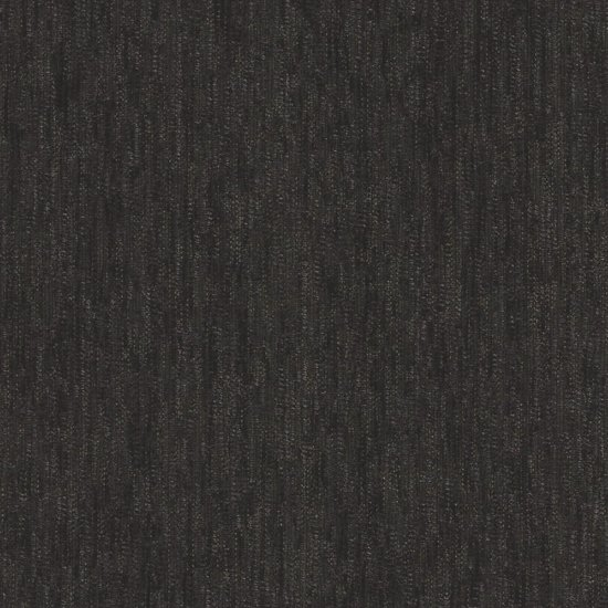 Picture of Varick Brown upholstery fabric.