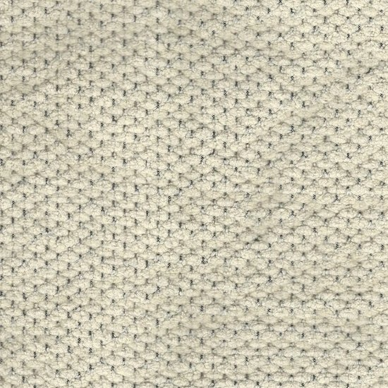 Picture of Premiere Stone upholstery fabric.