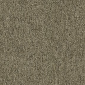 Picture of Oliver Pebble upholstery fabric.