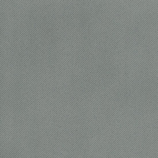 Picture of Oakley Pewter upholstery fabric.