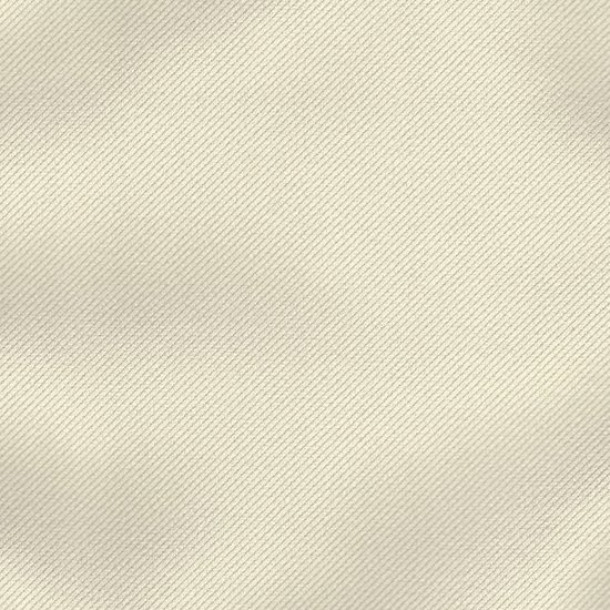 Picture of Oakley Ivory upholstery fabric.