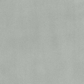 Picture of Oakley Ice upholstery fabric.