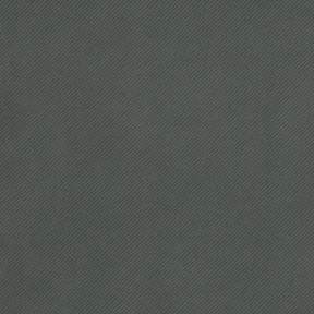 Picture of Oakley Charcoal upholstery fabric.