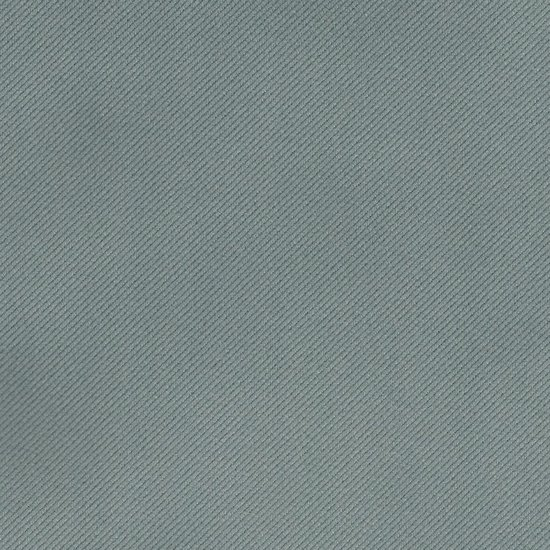 Picture of Oakley Baltic upholstery fabric.