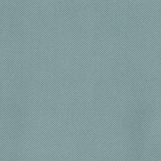 Picture of Oakley Aqua upholstery fabric.