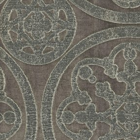 Picture of Mulberry Tan upholstery fabric.