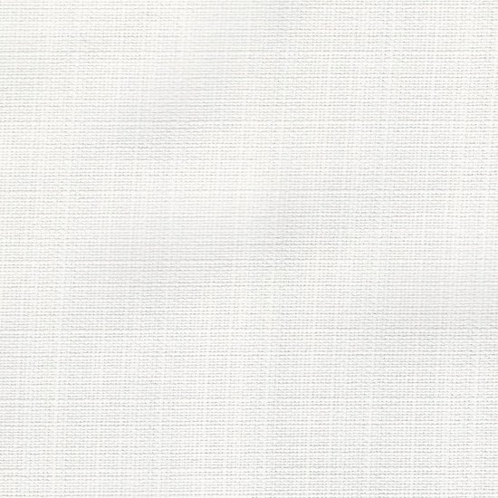 Picture of Milford Ii White upholstery fabric.