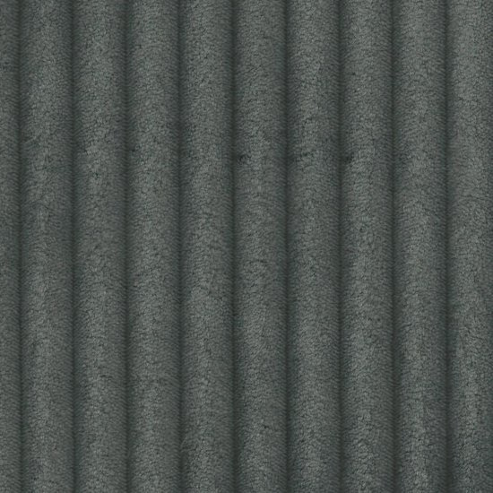 Picture of Memphis Thunder upholstery fabric.