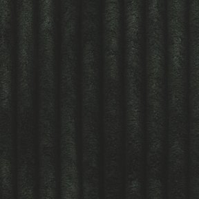 Picture of Memphis Smoke upholstery fabric.