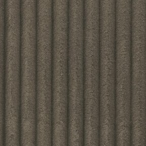 Picture of Memphis Mocha upholstery fabric.