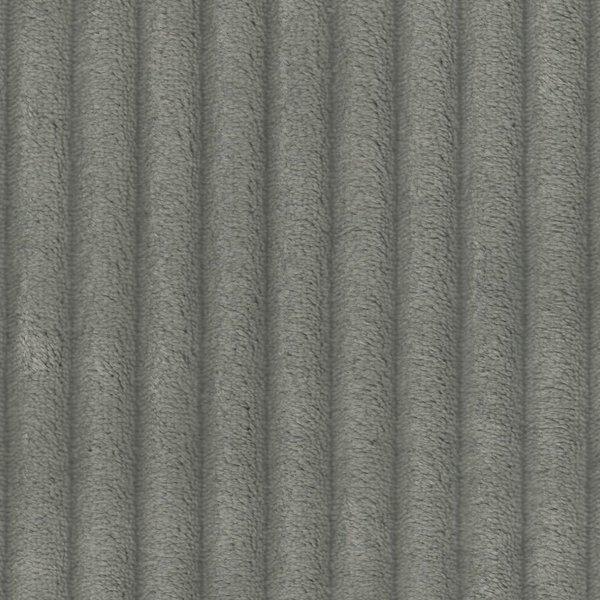 Memphis Fog Upholstery Fabric Upholstery Fabrics Famcor Fabrics