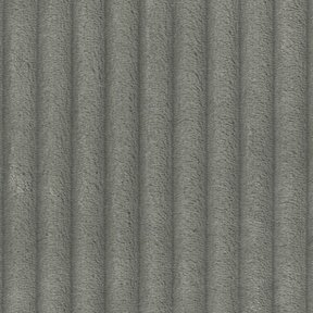 Picture of Memphis Fog upholstery fabric.