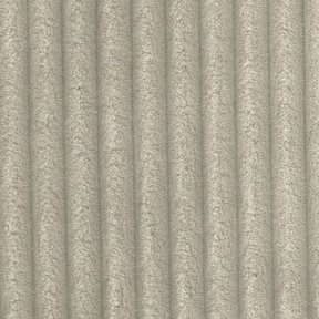 Picture of Memphis Beach upholstery fabric.