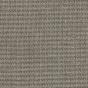 Picture of Hugo Taupe upholstery fabric.