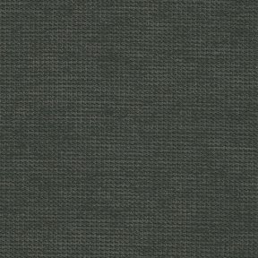 Picture of Hugo Pewter upholstery fabric.