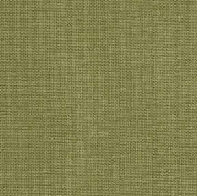 Picture of Hugo Leaf upholstery fabric.