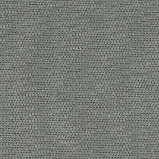 Picture of Hugo Graphite upholstery fabric.
