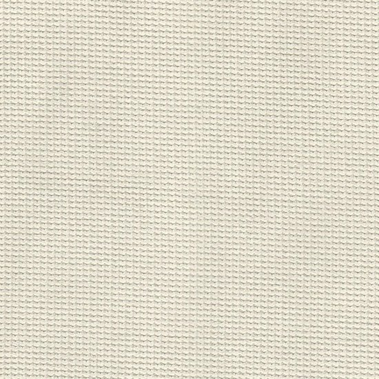 Picture of Hugo Cream upholstery fabric.