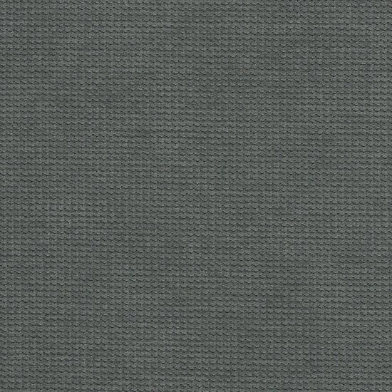 Picture of Hugo Charcoal upholstery fabric.