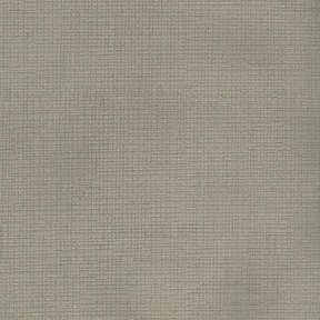 Picture of Ennis Taupe upholstery fabric.