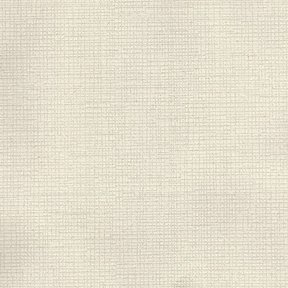 Picture of Ennis Sand upholstery fabric.