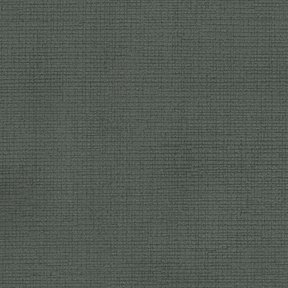 Picture of Ennis Pewter upholstery fabric.
