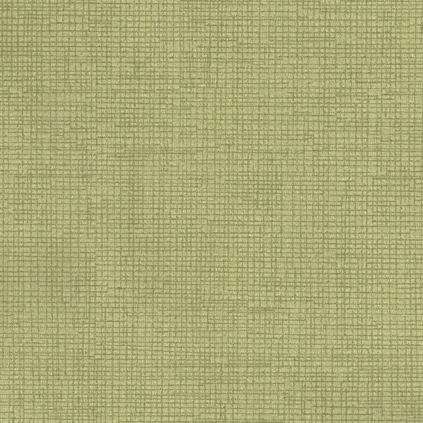 Ennis Lime Upholstery Fabric Upholstery Fabrics Famcor Fabrics