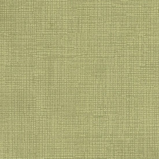 Picture of Ennis Lime upholstery fabric.