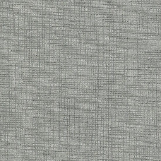 Picture of Ennis Graphite upholstery fabric.
